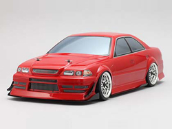 Team22 FNATZ JZX100 Mark II ボディセット [SD-SDB]