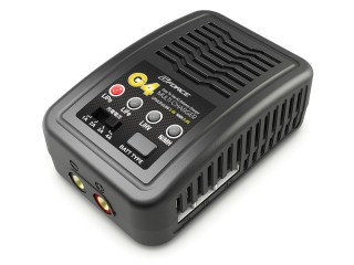 G4 MULTI CHARGER [G0204]