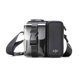 MAVIC MINI BAG [DJI-MAVICMINI-BAG]]