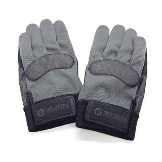 Stealth Glove GY(M) [TAM0001GYM]]
